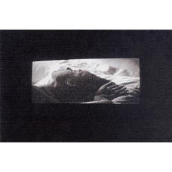 Jeanne gravada em silêncio 02