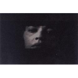 Jeanne gravada em silêncio 04