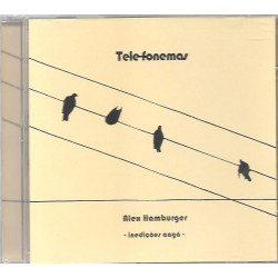 Tele-fonemas