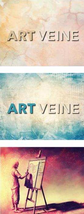 Art Veine